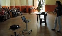 Kupiškio rajone dirbs užsieniečiai