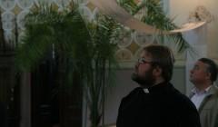 Rusai katalikai pabuvojo ir Kupiškio krašte