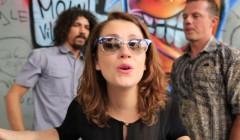 """""""Skamp"""" ir Europos piliečių metų himnas"""