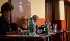 Kupiškio rajono savivaldybė dar labiau taupys popierių