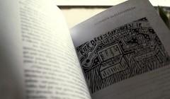 Tarmiška knyga išliks įdomi ir po daugelio metų
