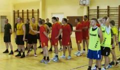 Krepšinio turnyras Lietuvos karių dienai paminėti
