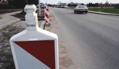Rokiškyje – kaip ir Briuselyje: gatves knisa be pertraukų