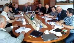 Zigmas Aleksandravičius: klostosi sudėtinga ūkininkų finansinė būklė
