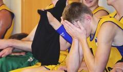 """Šiandien KK """"Kupiškis"""" krepšininkams – svarbios varžybos"""