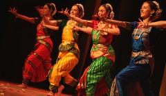 """Festivalis """"SurSadhana"""" – šventa tarnystė garsui"""