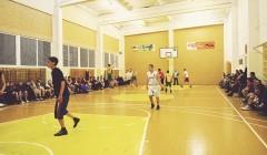 Krepšinio pergalės, iškovotos naktį