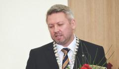 """Antanas Vagonis: """"Kuo mano motina kalta, kad aš esu meras?"""""""