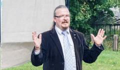Pasaulio litvakų bendruomenė palaiko rokiškėnų iniciatyvą