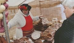 """""""Kuc kuc Kamajuos!"""" – šventė, atgaivinusi senąsias turgaus tradicijas"""