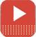 youtube_suspausta