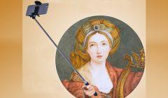 Rokiškėnai kviečia pažymėti muziejinių asmenukių dieną