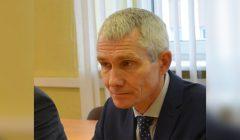 Seimo narys R.Martinėlis pasisako už parlamentarų skaičiaus mažinimą