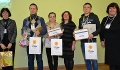 Ekonomikos ir verslo žinių konkurse KTVM moksleivei – antra vieta