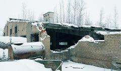 Kupiškėnai imsis bešeimininkių pastatų likvidacijos