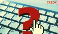 Klausimai, kuriuos kaskart sau būtina užduoti prieš ką nors įsigyjant