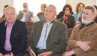 Kupiškėnų seminaras: viskas apie Kupiškio marias