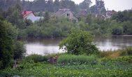 Vanduo semia kupiškėnų sodus