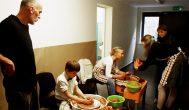Anykščių meno inkubatoriuje – tikras veiksmas ir pramogos