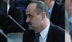 Šiandien Rokiškio rajono vicemerui ketinama teikti interpeliaciją