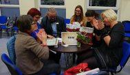 Rokiškyje prasidėjo miesto 518-ojo gimtadienio renginiai