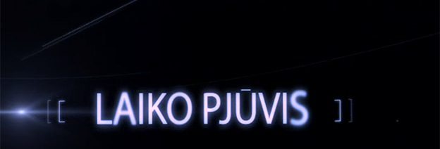 """""""Lietuvos ryto"""" televizijos laida – apie Kupiškio kraštą ir jo žmones"""