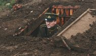 Lietuvos kariuomenės dienos proga obeliečiai kvietė į bunkerį