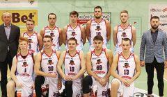 Regionų krepšinio lyga: kupiškėnai pralaimėjo, Anykščiai ir Rokiškis šventė pergalę