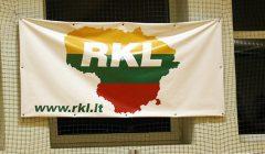 """RKL: KK """"Kupiškis"""" įveikė """"Perkūną"""", Rokiškio """"Feniksas"""" – """"Lietuvos rytą-2"""""""