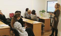 Rokiškio bibliotekininkų verslumo projektas: pasienio lietuviai aktyviau kuria verslą Latvijoje, nei latviai – Lietuvoje