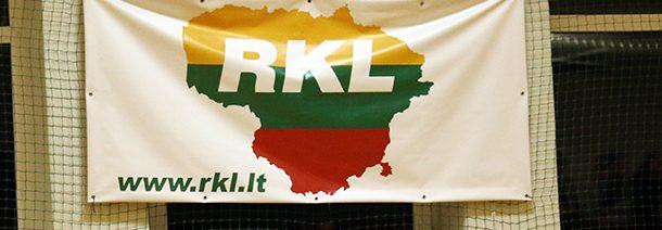 """Anykščių """"KKSC-Elmis"""" ir KK """"Kupiškio"""" sirgalius nudžiugino pergalėmis"""