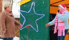 Rimtas pokštas: valstybės 100-metį šimoniečiai planuoja Anykščių rajono girioje