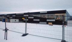 Kupiškyje statomas Panevėžiečių fabrikas įkurtuvių datos nesako net Darbo biržai