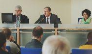 Vyriausybė Rokiškiui nelinki tiesioginio valdymo