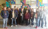 Rajono seniūnijų šaškių varžybas laimėjo Kupiškio, šachmatų – Alizavos komandos
