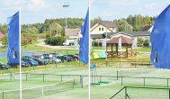 """Rokiškėnų Velykalnio bendruomenės projektas surinko daugiausia """"Maximos"""" programos """"Mes – bendruomenė"""" balsų"""