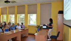 Rokiškio jaunimo centras: socialinių paslaugų kokybė ir prieinamumas