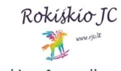 Rokiškio JC: atviraiapie atvirą darbą su jaunimu