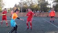 Alizavos futbolo turnyru paauglius bandyta atitraukti nuo kompiuterių