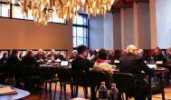 Naujausi Kupiškio rajono savivaldybės tarybos sprendimai