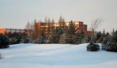 Trumpai: Kupiškio ligoninės pastate įkurti savarankiško gyvenimo namai