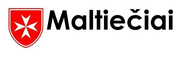 Trumpai: oficialiai patvirtinta Maltos ordino Kupiškio iniciatyvinė grupė