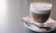 Svėdasuose puodeliui kavos susitiko Anykščių ir Rokiškio rajonų merai