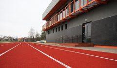 Kupiškėnai – Lietuvos lengvosios atletikos čempionatuose