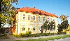 Trumpai: Rokiškio socialinės paramos centras telkia savanorius