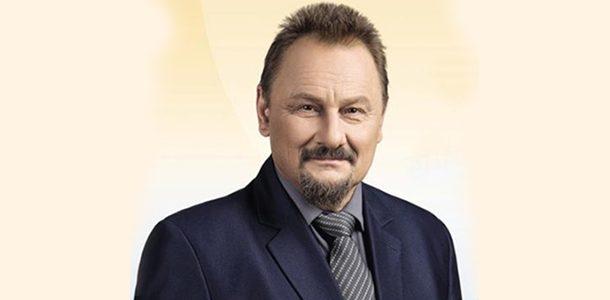 """Sigutis Obelevičius: """"Toks ryškus palaikymas – ne vien džiaugsmas, bet ir didžiulė atsakomybė!"""""""