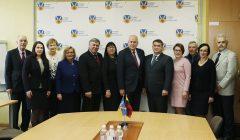 Trumpai: į spaudos konferenciją pakvietė naujos Kupiškio rajono tarybos koalicijos partneriai
