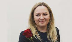 Trumpai: Rokiškio rajono ūkininkų sąjungai vadovaus Lina Meilutė-Datkūnienė