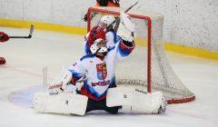 Trumpai: rokiškėnai vėl nedalyvaus Lietuvos ledo ritulio čempionate