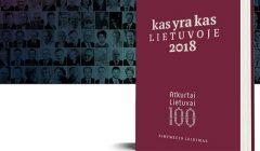 """Rokiškio rajono savivaldybė leidinyje """"Kas yra kas Lietuvoje"""" nesireklamuos"""